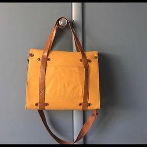 Handbags - Anthropologie Tote